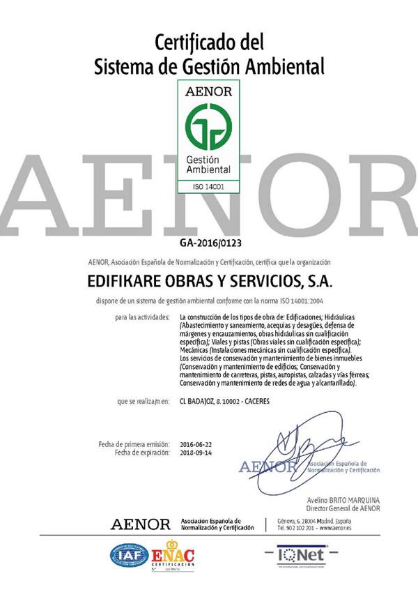 Certificado-ISO-ga