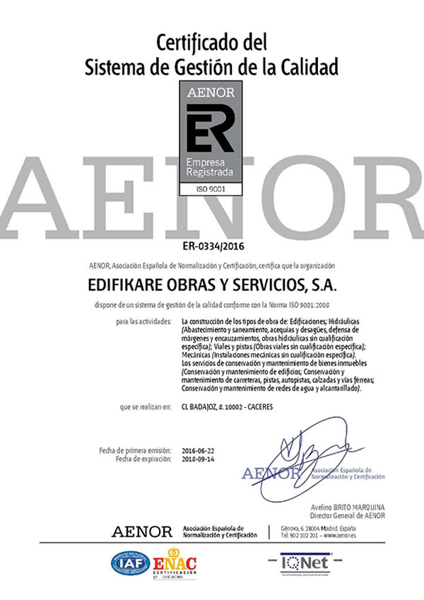 Certificado-ISO-re